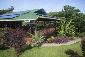 Mainbuilding Roof copy