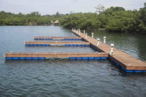 Marina dock side 2 copy