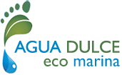 Agua Dulce Eco Marina